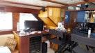 Custom Carolina-Motor Yacht 2000-Intermission Wrightsville Beach-North Carolina-United States-Salon-387728 | Thumbnail