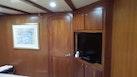 Custom Carolina-Motor Yacht 2000-Intermission Wrightsville Beach-North Carolina-United States-Master Entertainment-387738 | Thumbnail