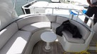 Custom Carolina-Motor Yacht 2000-Intermission Wrightsville Beach-North Carolina-United States-Bridge Seating-387723 | Thumbnail