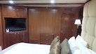 Custom Carolina-Motor Yacht 2000-Intermission Wrightsville Beach-North Carolina-United States-Master Stateroom-387739 | Thumbnail