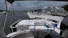 Custom Carolina-Motor Yacht 2000-Intermission Wrightsville Beach-North Carolina-United States-Davit-387724 | Thumbnail