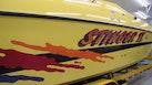Baja-Baja 420 1997-Stinger II Indianapolis-Indiana-United States-301027 | Thumbnail