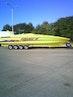 Baja-Baja 420 1997-Stinger II Indianapolis-Indiana-United States-301026 | Thumbnail