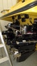 Baja-Baja 420 1997-Stinger II Indianapolis-Indiana-United States-301028 | Thumbnail