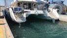 Lagoon-620 2011-Princess Hera Fort Lauderdale-Florida-United States-303767   Thumbnail