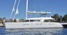 Lagoon-620 2011-Princess Hera Fort Lauderdale-Florida-United States-303756   Thumbnail
