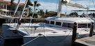 Lagoon-620 2011-Princess Hera Fort Lauderdale-Florida-United States-303758   Thumbnail