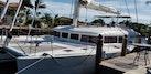 Lagoon-620 2011-Princess Hera Fort Lauderdale-Florida-United States-303757   Thumbnail