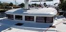 Lagoon-620 2011-Princess Hera Fort Lauderdale-Florida-United States-303760   Thumbnail