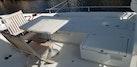 Lagoon-620 2011-Princess Hera Fort Lauderdale-Florida-United States-303814   Thumbnail