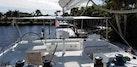 Lagoon-620 2011-Princess Hera Fort Lauderdale-Florida-United States-303808   Thumbnail