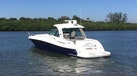 Sea Ray-52 Sundancer 2008 -Fort Lauderdale-Florida-United States-Port Aft-351098 | Thumbnail