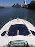 Sea Ray-52 Sundancer 2008 -Fort Lauderdale-Florida-United States-Bow w/ Sun Pads-351099 | Thumbnail