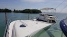 Sea Ray-52 Sundancer 2008 -Fort Lauderdale-Florida-United States-Looking Forward-351100 | Thumbnail