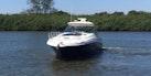 Sea Ray-52 Sundancer 2008 -Fort Lauderdale-Florida-United States-2008 Sea Ray 52 Sundancer  Bow-351097 | Thumbnail