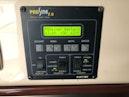 Sea Ray-52 Sundancer 2007-BAYLI GIRL Pompano Beach-Florida-United States-2000 Watt Power Inverter-351152 | Thumbnail