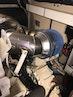 Sea Ray-52 Sundancer 2007-BAYLI GIRL Pompano Beach-Florida-United States-Engine Room-351158 | Thumbnail