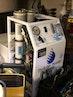 Sea Ray-52 Sundancer 2007-BAYLI GIRL Pompano Beach-Florida-United States-Water Maker-351156 | Thumbnail