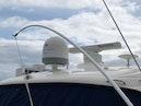 Sea Ray-52 Sundancer 2007-BAYLI GIRL Pompano Beach-Florida-United States-Satellite TV + Open Array Radar-351117 | Thumbnail