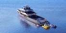 Custom-Bray Ocean Rover 132 2023 -Unknown-Florida-United States-Aft Profile-944520 | Thumbnail