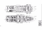 Custom-Bray Ocean Rover 132 2023 -Unknown-Florida-United States-Master Deck and Wheelhouse-944522 | Thumbnail