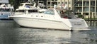 Sea Ray-Sundancer 1999-Never Enough III Fort Lauderdale-Florida-United States-Port View-368160 | Thumbnail