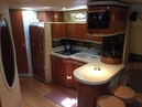 Sea Ray-Sundancer 1999-Never Enough III Fort Lauderdale-Florida-United States-Galley-368141 | Thumbnail