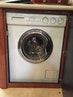 Sea Ray-Sundancer 1999-Never Enough III Fort Lauderdale-Florida-United States-Washer / Dryer-368138 | Thumbnail