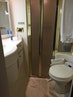 Sea Ray-Sundancer 1999-Never Enough III Fort Lauderdale-Florida-United States-Master Ensuite Herad and Shower-368146 | Thumbnail