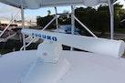 Hatteras-Enclosed Bridge 2002-El Bohemio Miami-Florida-United States-Radar-369543   Thumbnail
