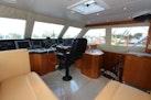 Hatteras-Enclosed Bridge 2002-El Bohemio Miami-Florida-United States-Enclosed Flybridge-369537   Thumbnail