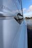 Hatteras-Enclosed Bridge 2002-El Bohemio Miami-Florida-United States-Side Deck-369534   Thumbnail
