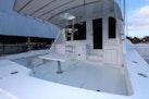Hatteras-Enclosed Bridge 2002-El Bohemio Miami-Florida-United States-Cockpit-369533   Thumbnail