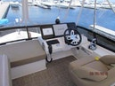 Carver-34C 2013-Final Impulse Lake Union-Washington-United States-Upper Helm-386911 | Thumbnail