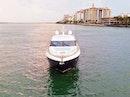 Princess-V62 2011-Untitled Miami-Florida-United States-Bow View-1074668 | Thumbnail