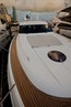 Princess-V62 2011-Untitled Miami-Florida-United States-Starboard Side Bow Deck-1074675 | Thumbnail
