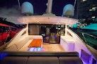 Princess-V62 2011-Untitled Miami-Florida-United States-Cockpit Night Lighting-1074682 | Thumbnail