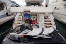 Princess-V62 2011-Untitled Miami-Florida-United States-Garage Door Open-1074687 | Thumbnail