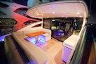 Princess-V62 2011-Untitled Miami-Florida-United States-Cockpit Night Lighting-1074684 | Thumbnail