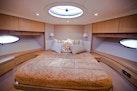 Princess-V62 2011-Untitled Miami-Florida-United States-Forward Guest Stateroom-1074714 | Thumbnail
