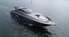 Riva-DOMINO 2012-GYPSEA Fort Lauderdale-Florida-United States-1630548   Thumbnail