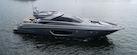 Riva-DOMINO 2012-GYPSEA Fort Lauderdale-Florida-United States-1630545   Thumbnail