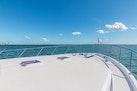 Ocean Alexander-102 2008 -Miami-Florida-United States-1002572 | Thumbnail