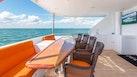 Ocean Alexander-102 2008 -Miami-Florida-United States-1002636 | Thumbnail
