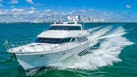 Ocean Alexander-102 2008 -Miami-Florida-United States-1002563 | Thumbnail