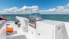 Ocean Alexander-102 2008 -Miami-Florida-United States-1002625 | Thumbnail