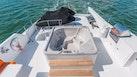 Ocean Alexander-102 2008 -Miami-Florida-United States-1002621 | Thumbnail