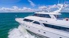 Ocean Alexander-102 2008 -Miami-Florida-United States-1002564 | Thumbnail