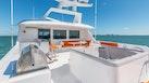 Ocean Alexander-102 2008 -Miami-Florida-United States-1002627 | Thumbnail