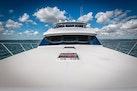 Ocean Alexander-102 2008 -Miami-Florida-United States-1002569 | Thumbnail
